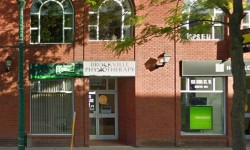 Brockville Physiotherapy